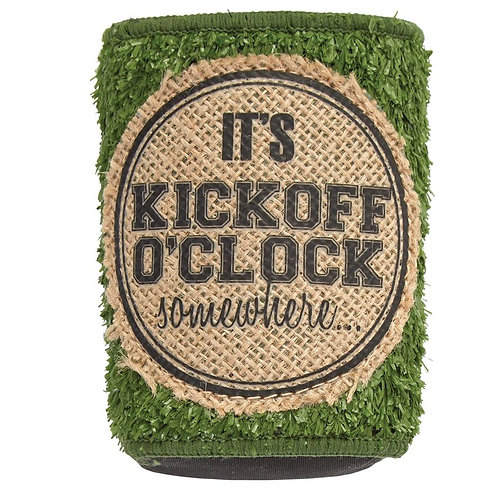Game Day Magnet Koozie