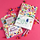 Thumbnail: Dylans Candy Bar Activity Book