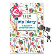 Dylan's Candy Bar My Diary