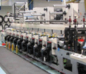 flexo press.jpg