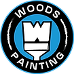 Wood Painting Ltd
