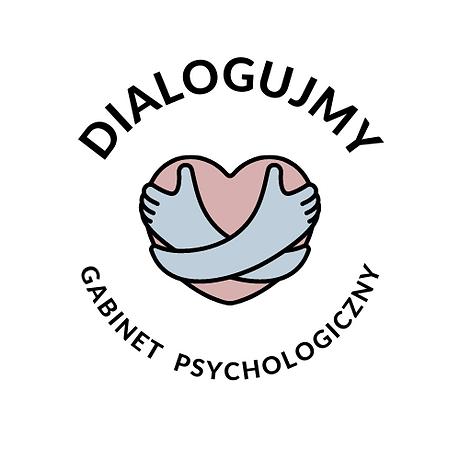 Dialogujmy.png