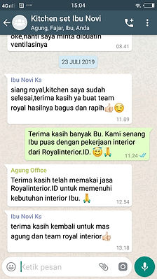 testimoni royal interior 2.jpg