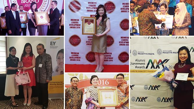 royalcareID award winning business.png