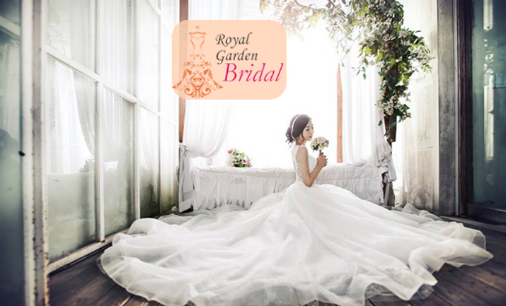 Royal Garden Bridal Wedding Dress.png