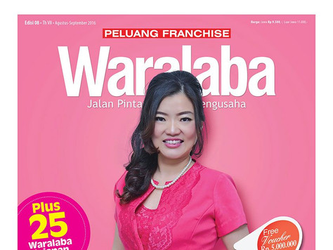 Cover Tabloid Waralaba.jpg