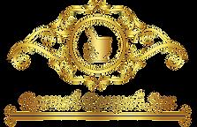Logo Roemah Rempah Spa.png