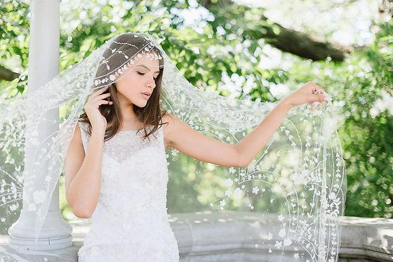 Enaura_Bridal_Blossom_Veils_New_York_Cit