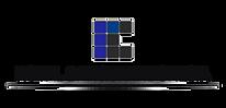Logo RK.png