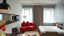 Jasa interior apartemen dan jasa interior rumah professional