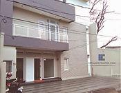 Royal Kontraktor rumah kost c.jpg
