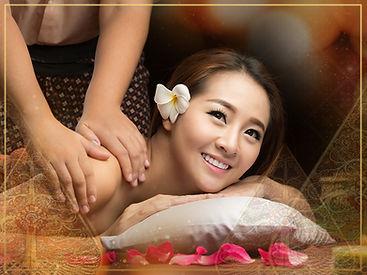 Reklame Pondok Pinang.jpg