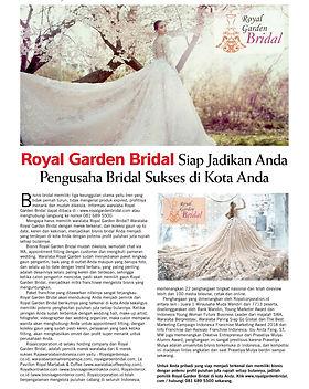 Paket Waralaba Royal Garden Bridal.jpeg