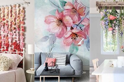 _interior design 2019 3.jpg