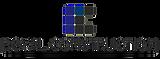 Logo Royal Kontraktor.png