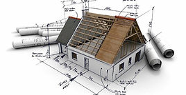 Desain Arsitektur Rumah.jpg