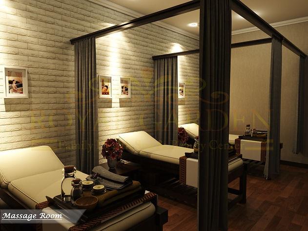 Massage di Royal Garden Spa.jpg.jpeg