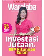 Cover Tabloid Waralaba.jpg