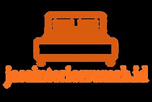 Logo jasa interior rumah.id.png