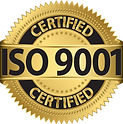 iso-9001-certified-golden-label-vector-1