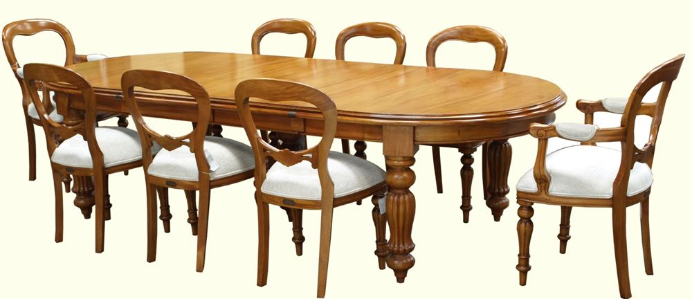 traditional-and-contemporary-mahogany-dining-tables-akd-furniture-regarding-new-household-dining-tab