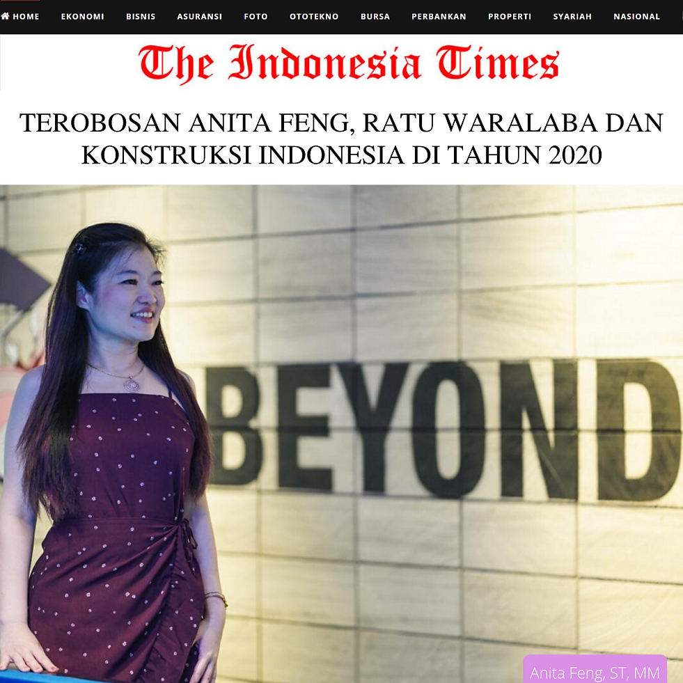 The Indonesia Times.png