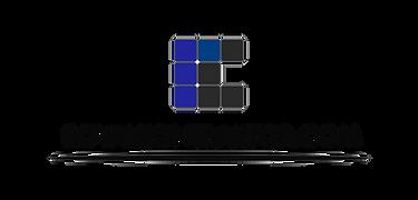 logo RK COM PNG.png