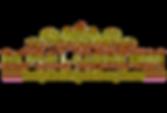 Logo Royal Garden Spa Raja di Waralaba I