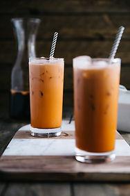 CAFE LE PAVILLON 27 Thai Tea.jpg
