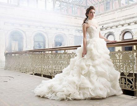 Royal Garden Bridal 8.jpg