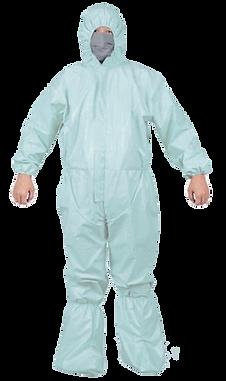 apd anti microbial 1 biru.png
