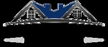 Logo Royal Bangun Indonesia