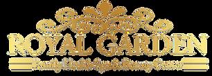 logo RG png.png