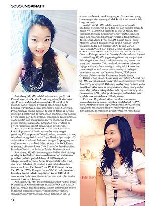 Anita Feng_page-0002.jpg