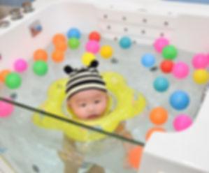 waralaba baby spa (7).jpg