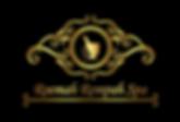 Logo Roemah Rempah Spa Raja Waralaba Ind