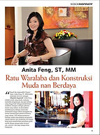 brosur 4.jpg