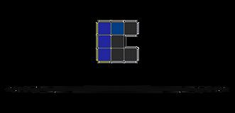 Logo Royal Bangun Perkasa 2.png
