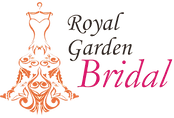 Logo Royal Garden Bridal_1.png