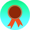 Icon Sukses.png