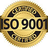 iso-9001-certified-golden-label-vector-1