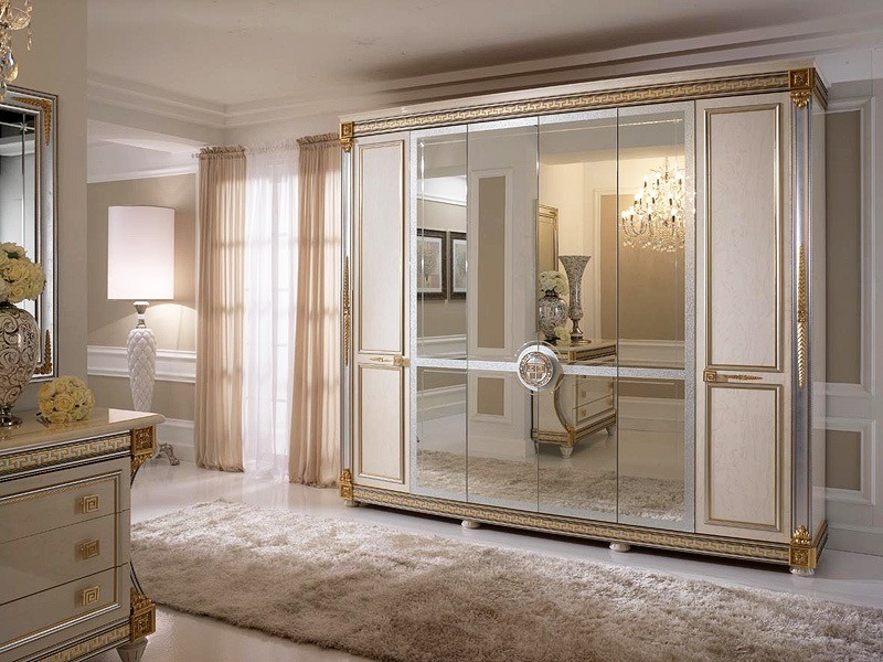 liberty-wardrobe-with-6-doors-decorated-wooden-wardrobes