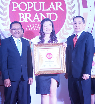 Indonesia Digital Popular Brand Award.pn