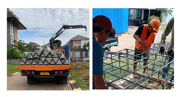 royal kontraktor pembangunan rumah 6.jpg