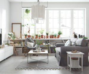 scandinavian-interior-decor-inspiration-300x250 (1)