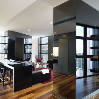 Elegant-Modern-Natural-Design-Great-Apartment-Design-With-White-Lamp-And-Wooden-Floor-Cann-Add-The-Modern-Touch-Inside-House-Design-Ideas-With-Black-Table-On-Apartment-Interior-Design.jpg