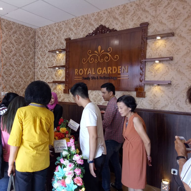 opening outlet royal garden spa 4.jpg
