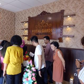 opening outlet royal garden spa 4.jpg