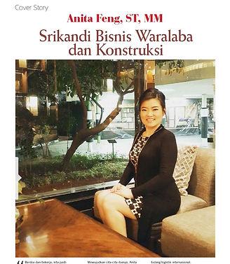 Majalah Kebaya (2).jpeg