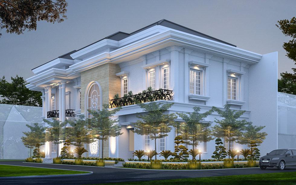 Royal Kontraktor Rumah.jpg